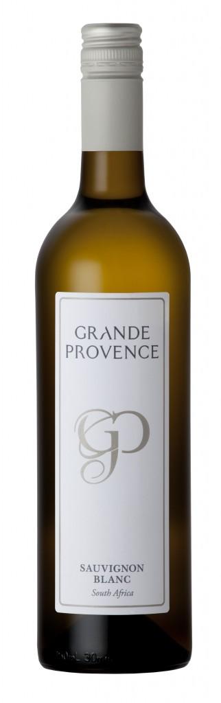 Grande Provence SB (1)