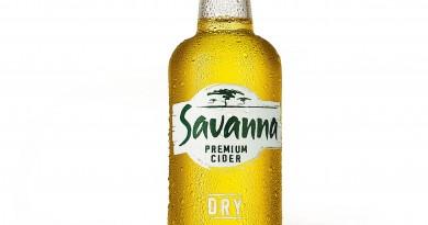 Savanna_NEW PACK