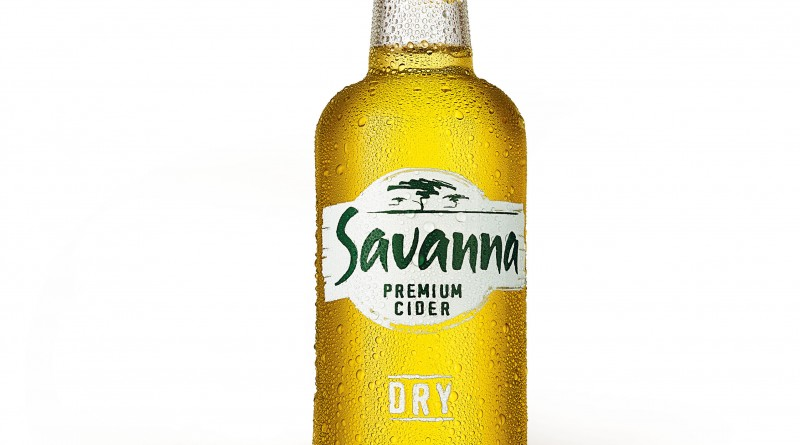 Savanna_NEW PACK