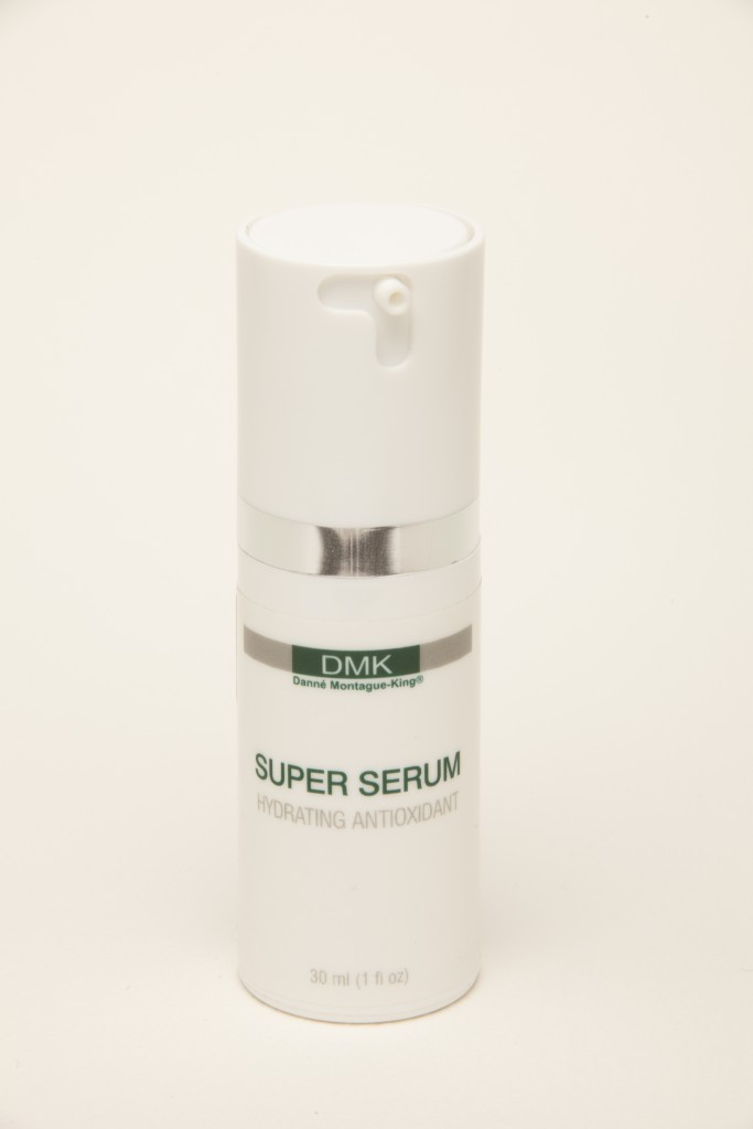 Super Serum 30 ml NEW