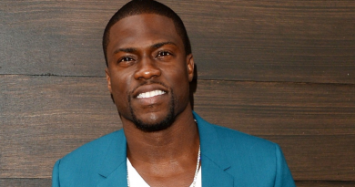 091713-shows-hha-kevin-hart-cypher-portrait