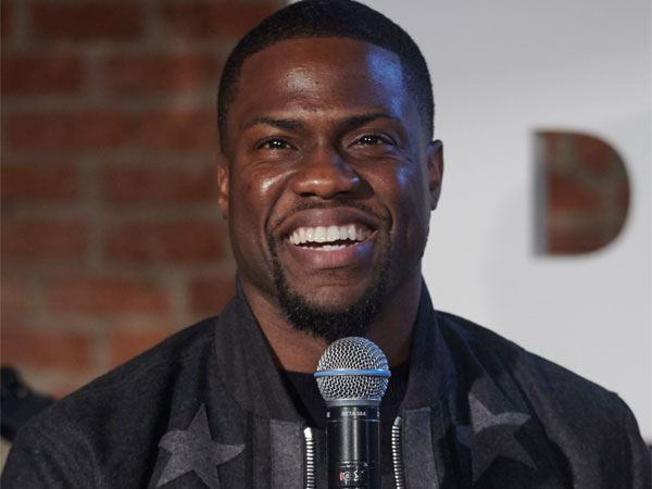 kevin hart what now watch