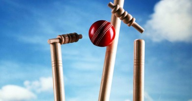 Cape Town Cricket Sixes_1