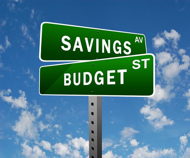 How-To-Save-Money_k82flf