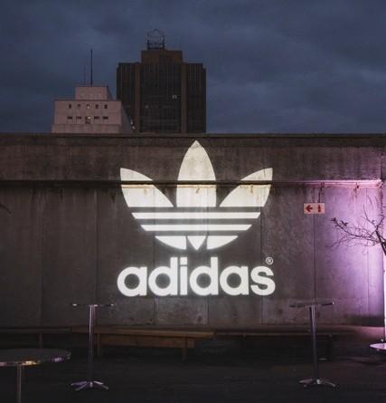 adidas NMD Exhibition_007 2