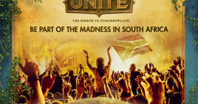UNITE_MAIN_VISUAL_SOUTH_AFRICA_POST