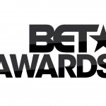 BET AWARDS 2016 NOMINEES LIST