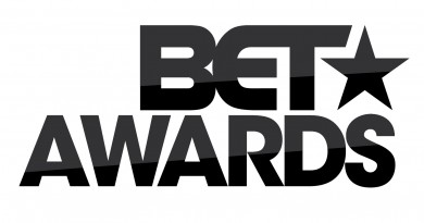 bet-awards-2015