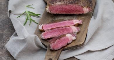 Beef image 1