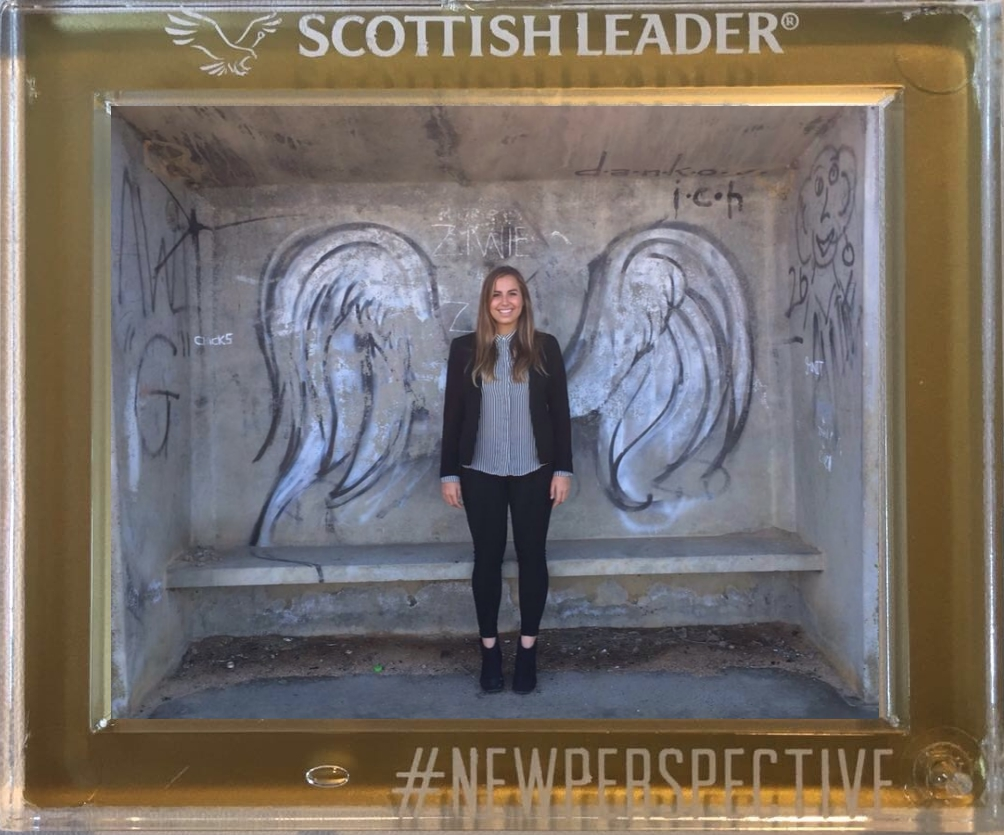 Scottish Leader #NewPerspective example HR (1)