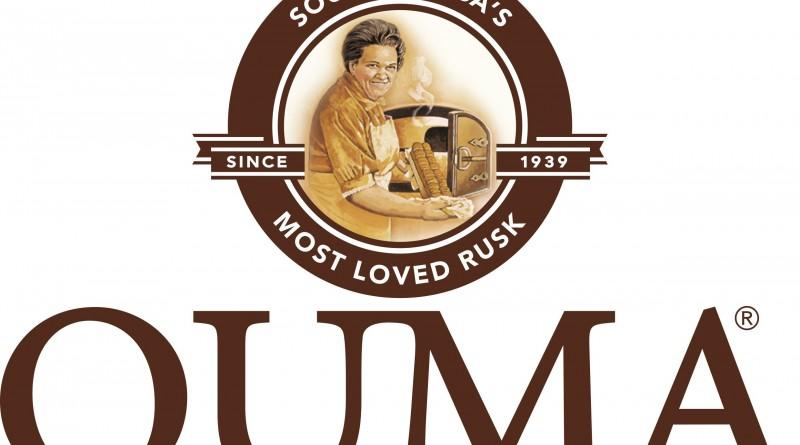 ouma-logo-new