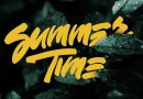 HAUTE MUSIC ALERT: MAWE2 FT BRICKZ – SUMMER TIME