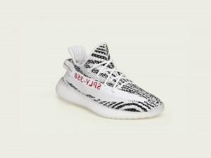 adidas_YEEZY_V2_WB_Angle_PR72_2500x1878