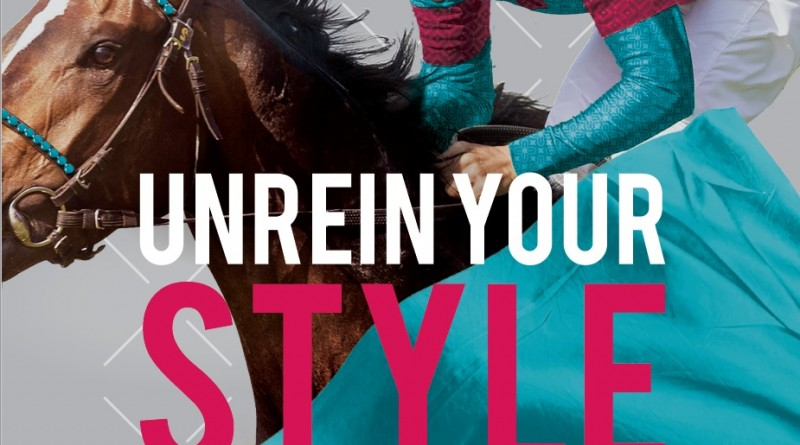 Tsogo Sun Sprint toasts to 55 Glamourous years at Golden Horse Casino