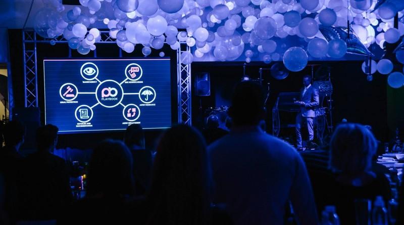 Playbook Hub Launch