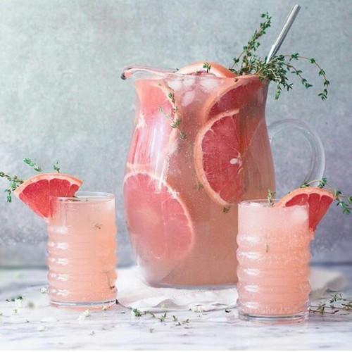 Cellulite Juice