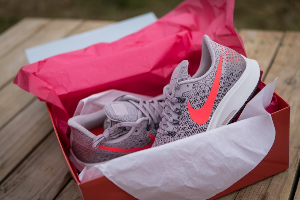 NIKE_SHE_FLY_RUN__19_MAY_2018_0033