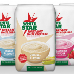 COMPETITION: STAND A CHANCE TO WIN A WHITE STAR HAMPER