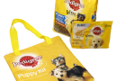 COMPETITION: Stand a chance of winning a PEDIGREE® puppy pack