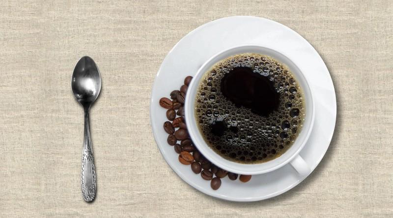 coffee-1572743_1280