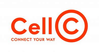 10009463MH - Cell C - CI Guideline Manual_Logo Colours_CMYK_V02_Cell C CMYK 02