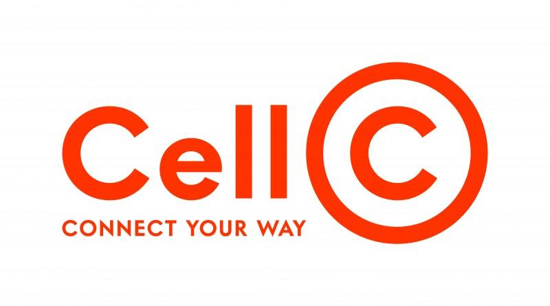 10009463MH - Cell C - CI Guideline Manual_Logo Colours_CMYK_V02_Cell C CMYK 02