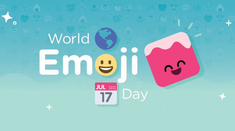 EmojiDay2