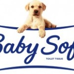 Competition: Up Your Personal Hygiene with Baby Soft® Moist Toilet Tissue