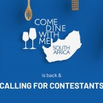 Come Dine With Me South Africa is back and calling for contestants