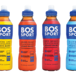 BOS Sport has launched a School Sports challenge