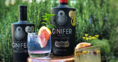 Ginifer Chili (1)