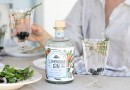 The Local Gin Guide: ClemenGold Gin