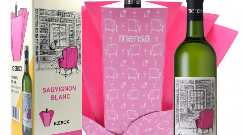 Mensa ice box with wine HR with release (1)