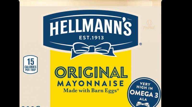 Hellmann's_PS