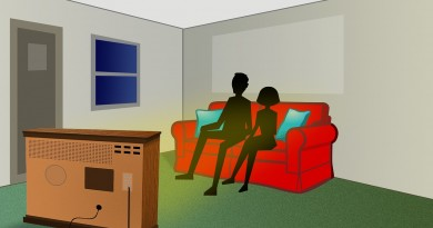 living-room-3864946_1280