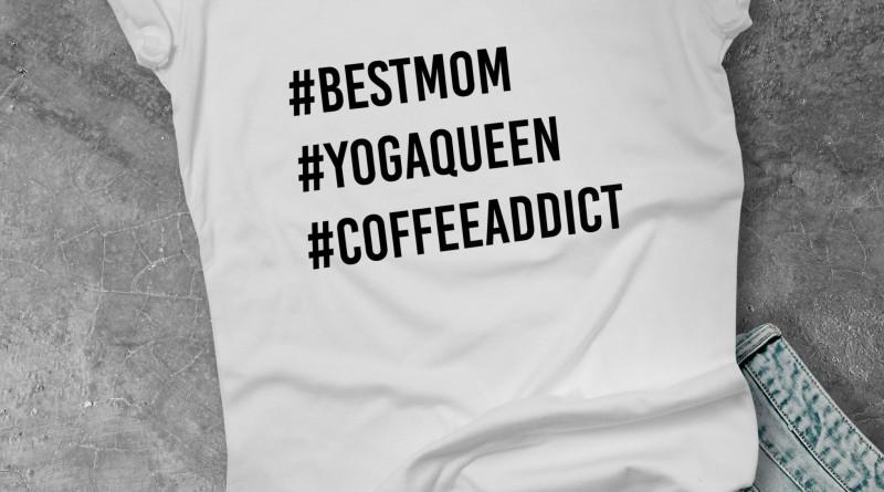 PER6216_ Best Mom T-Shirt
