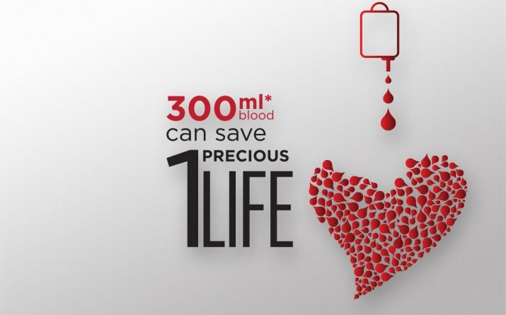 Gold Reef City_Blood Drive (4)