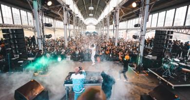 Cotton Fest 2019